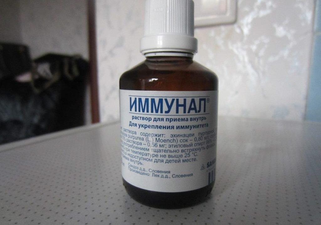 Лечение бородавок