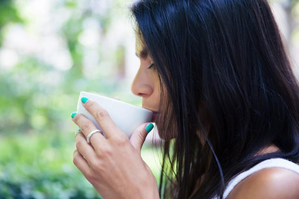 Монастырский чай от псориаза