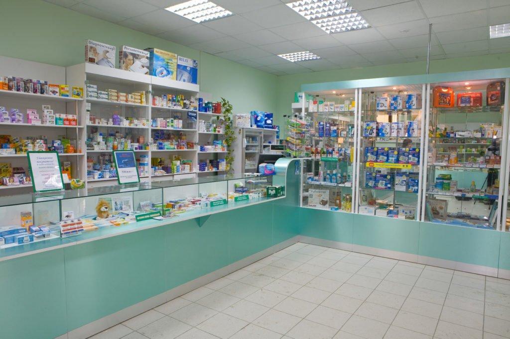 Виферон от бородавок в аптеке