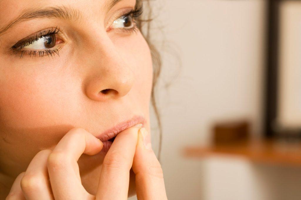 Причины появления ногтевых бородавок