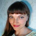 Фототерапия при псориазе: виды, особенности, отзывы пациентов