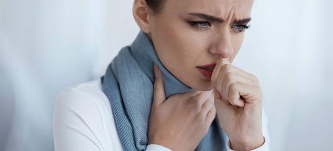 От какого кашля применяется сироп Пертуссин, показания, побочные действия и дозы