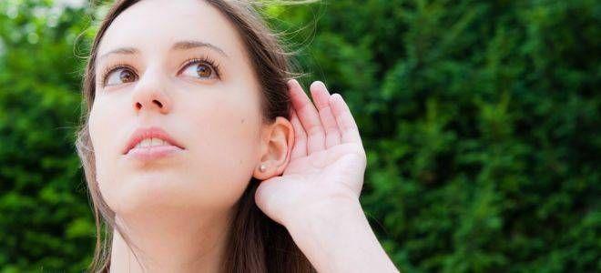 Причины развития и принципы лечения неврита слухового нерва