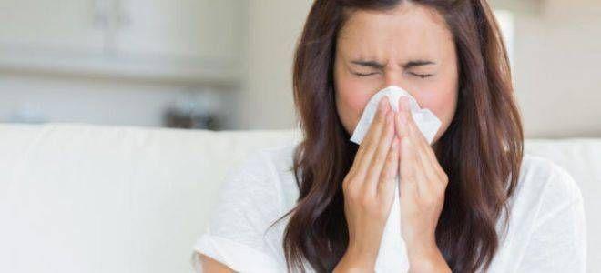 Почему появляется стафилококк в носу, и как справиться с инфекцией
