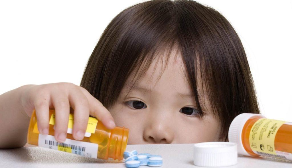 Советы по препарату