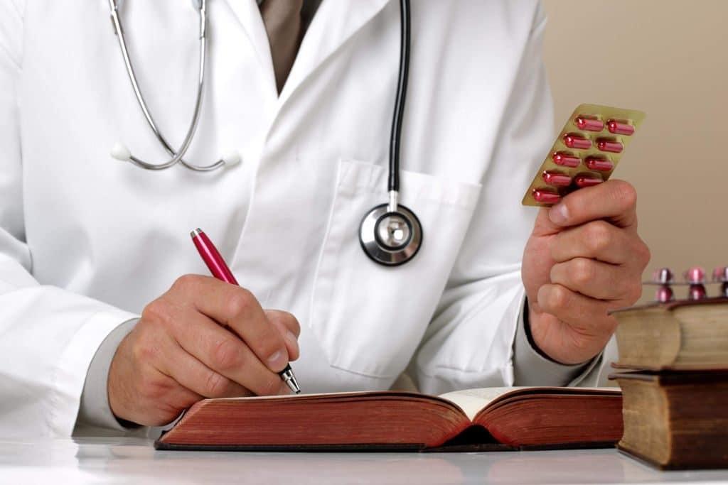 Лечение плоскоклеточных папиллом