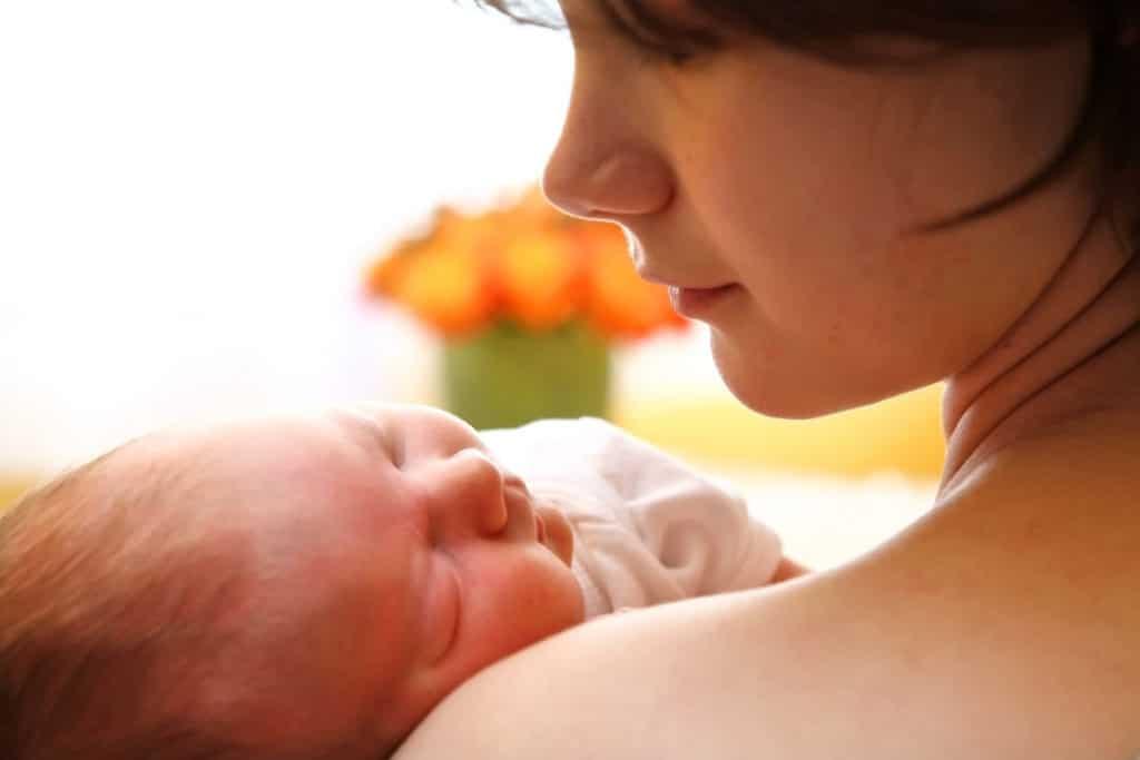 Димексид при беременности и лактации