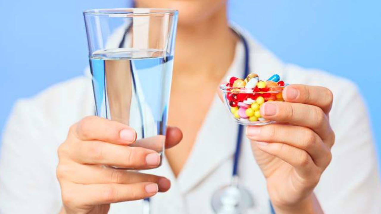 Взаимодействие Фундизола с лекарствами