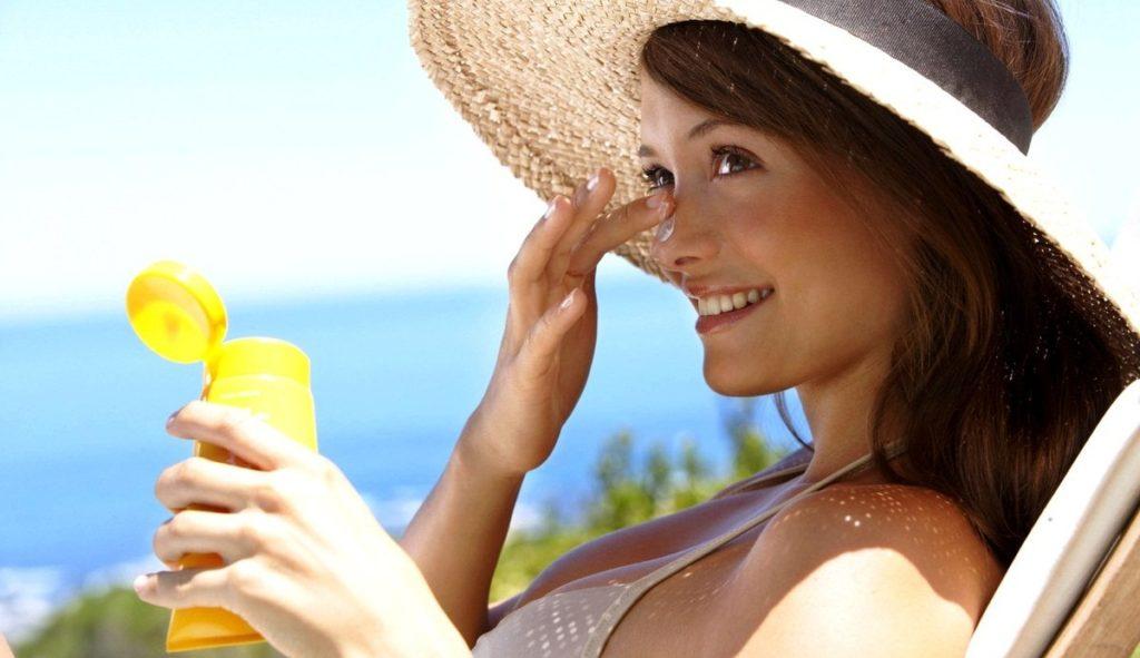 Советы косметологов, как предотвратить появление морщин