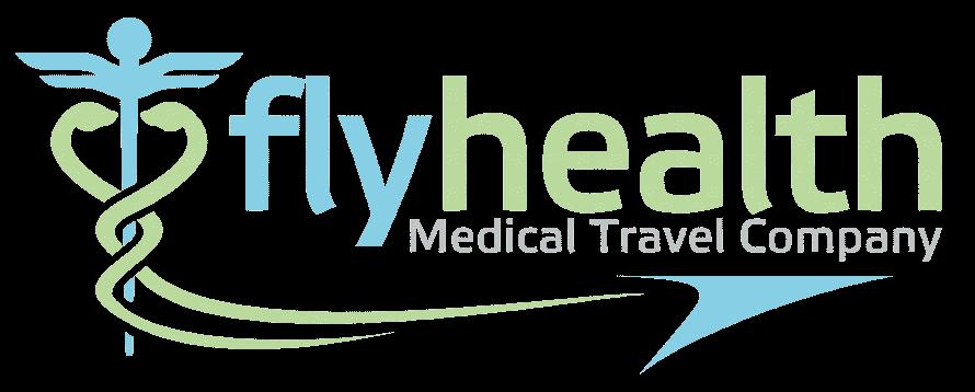 Экспертный сайт в области лечения и профилактики заболеваний