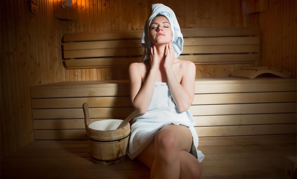 Советы косметологов об инъекциях от морщин